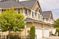 Property Management - Property Management Company